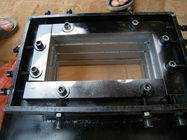 砖机出口 砖机机口