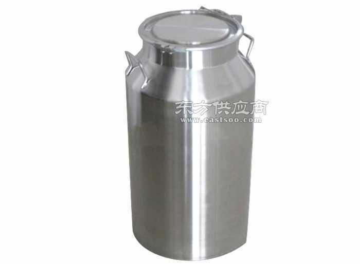 不锈钢储酒桶食品级酒桶批发
