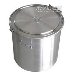 不锈钢新式密封桶不锈钢桶图片