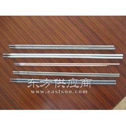 ZD310焊丝厂家图片
