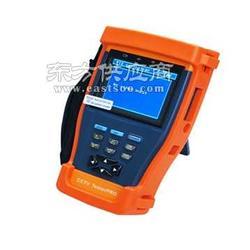 网络通工程宝STest-890监控测试仪图片