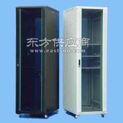 42U金盾网络机柜JA6842 销售厂家图片