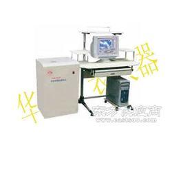 煤炭发热量化验设备 氧弹热量仪华源仪器图片