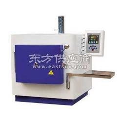 煤粉检测设备 煤质指标分析仪器华源设备图片
