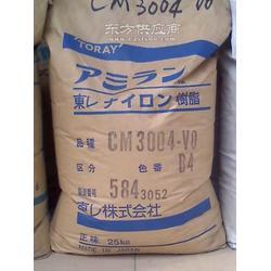 日本东丽PA66/HF3074G-30/HF3064G15/HF3064G30图片