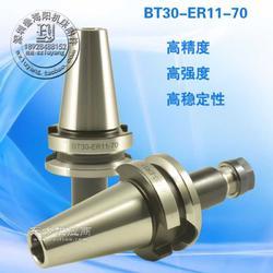 数控高精台湾EDVT原装正品高硬度SK刀柄 BT30-ER11图片