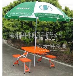 广告太阳伞定做/户外宣传太阳伞专业订制图片