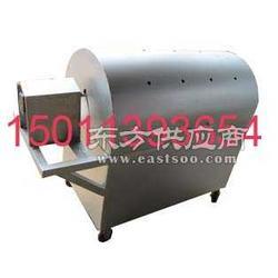 烤羊腿炉子烤乳羊的机器不锈钢烤羊腿炉子图片
