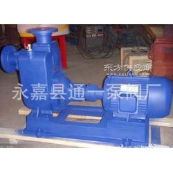 自吸式离心泵CYZ-A自吸离心泵自吸泵图片