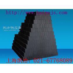 ISO-65东洋石墨板图片