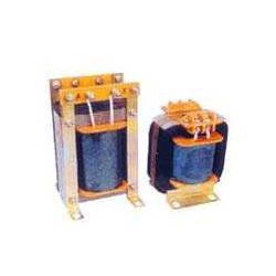 供应JDG-0.5JDG4-0.5 型高压电压互感器图片