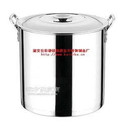 不锈钢汤桶/不锈钢桶生产厂家图片