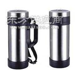 供应正迪不锈钢旅游壶保温壶真空壶不锈钢壶图片