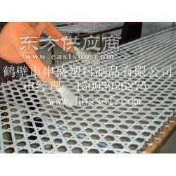 煤矿塑料矿用假顶网图片