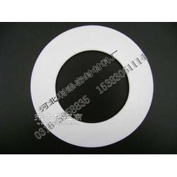 耐酸碱垫片陶瓷纤维垫图片