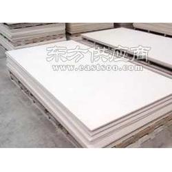 长期供应玻镁平板图片