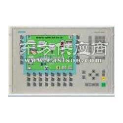 欧姆龙智能插件V600-A41 20M图片