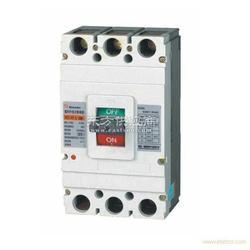 施耐德全系列施耐德ATS软起动器ATS48 ATS01图片