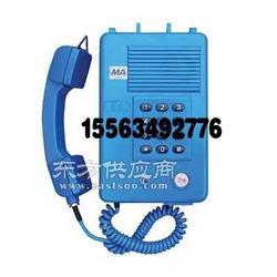 KTH17矿用本安型防爆电话机图片
