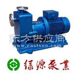 不锈钢自吸式磁力泵图片