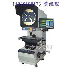 cpj-3010z万濠投影仪轮廓测量投影机精密测量投影仪图片