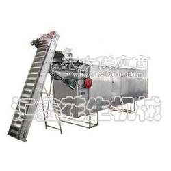 专业生产蒜片烘干机图片