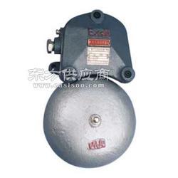 BAL-36/127A声光电铃图片