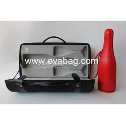 易威专业生产EVA酒盒图片
