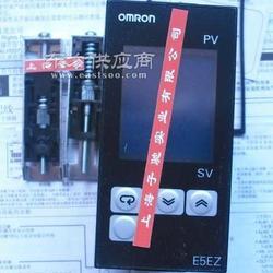 E5AR-CC43DWW-FLK AC100-240欧姆龙电子温控器图片
