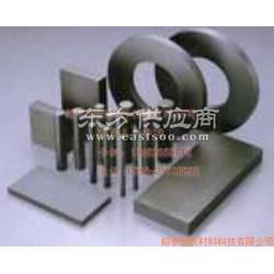 深灰色CPVC板 浅灰色CPVC棒 进口图片