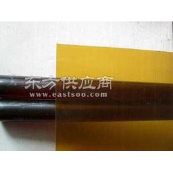 长期大量供应优质PEI板材棒/各种规格品牌图片