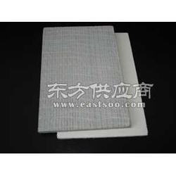 公共烟道板排烟道板生产线图片