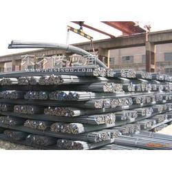 40CrMo圆钢厂价图片