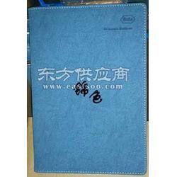 订做平装笔记本,笔记本印刷LOGO,专业订做笔记本图片