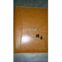 厂家制作活页笔记本,万用手册图片