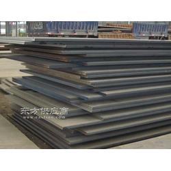 Q235D钢板规格齐全图片