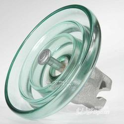 LXHY6-70玻璃钢绝缘子图片