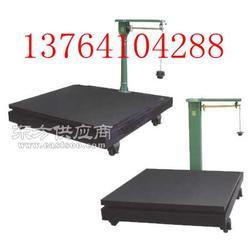 1000公斤机械秤-1000公斤机械称图片