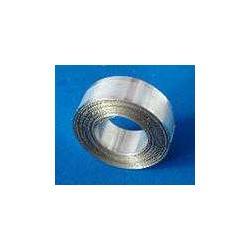A012Si不锈钢焊条图片