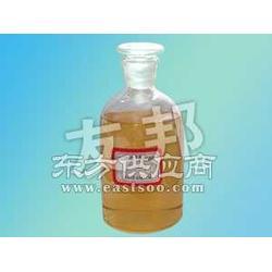 杀菌灭藻剂供应商YB最新报价图片