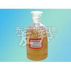 在线订购杀菌灭藻剂B图片