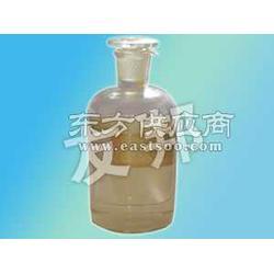 循环杀菌灭藻剂用途YB杀菌剂图片