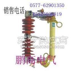专业生产XRNP2 XRNP1-3.6 7.2图片