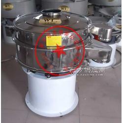 方便面面粉专用振动筛分机图片