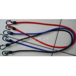 5mm5厘橡筋绳松紧绳弹力绳图片