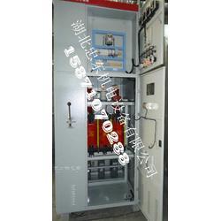 10千伏高压电容自动补偿柜图片