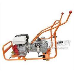 品牌NJLB-600型内燃机动双头螺栓扳手现货供应图片