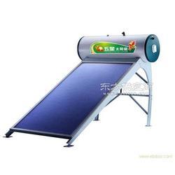 炬星五星太阳能节能好管家 炬星节能专业供应图片