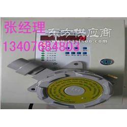 一氧化碳固定式检漏仪浓度超标报警器图片
