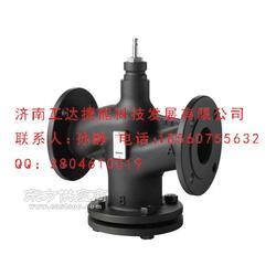 VVF40.65-63西門子電動溫控閥圖片